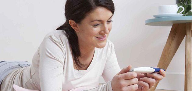 Mitovi o trudnoći