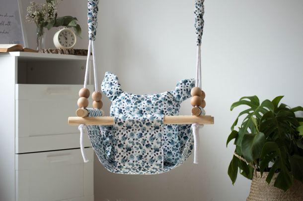 djecja sjedalica stvari za bebu