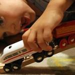 djete-vlak