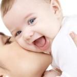 majka-i-dijete