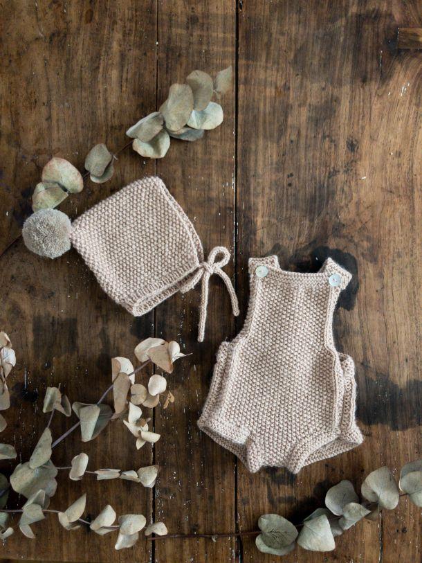 prirodna odjeca za bebe