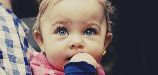 Infekcije mokraćnog sustava u djece