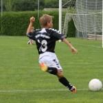 djeca-sport