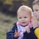 djeca-tajna