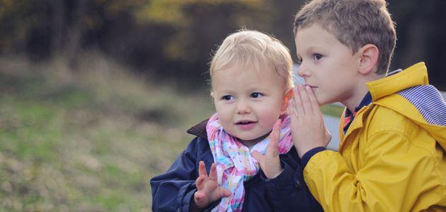 10 zlatnih pravila roditeljstva