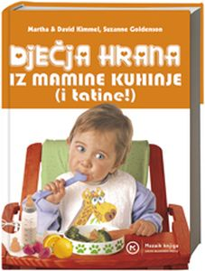 Djećja hrana