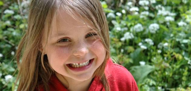Zubići vašeg djeteta – međuobroci