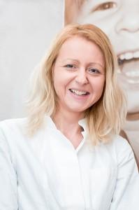 Lidija Severović