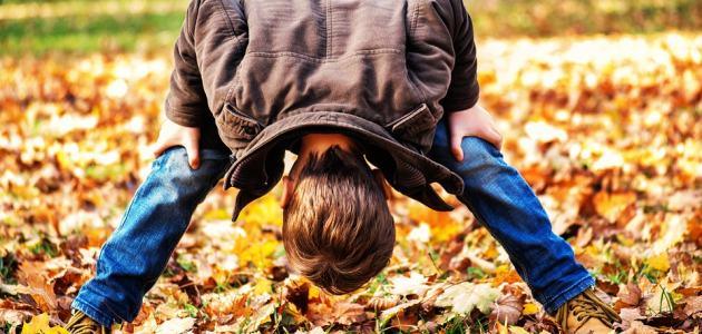 Poticanje društvenog ponašanja djece