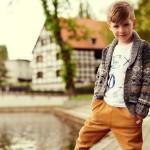 reserved-djecja-kolekcija-amsterdam