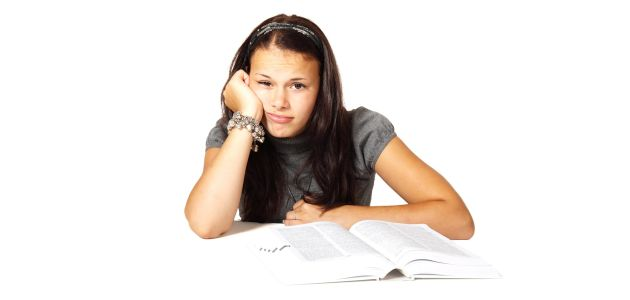 Kako uspješno završiti školsku godinu?