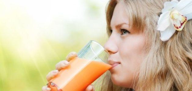 Apsorpcija vitamina i minerala