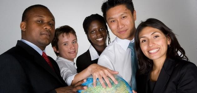 Nova društveno-poslovna mreža Alumniportal Deutschland!