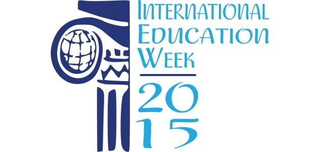 Danas počinje Tjedan međunarodnog obrazovanja
