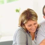 koza-menopauza
