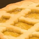 limunova-pita