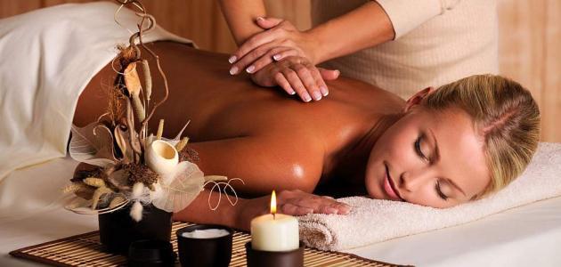 Što je to prenatalna masaža?