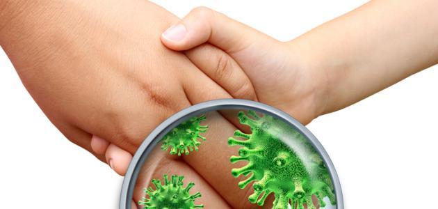 Pranje ruku – strategija protiv bolesti