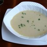 riblja-juha