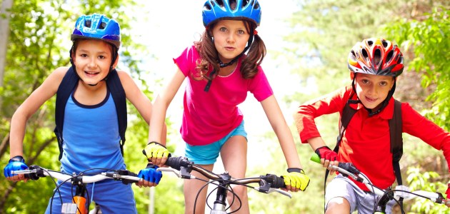 Dijabetes kod djece i mladih
