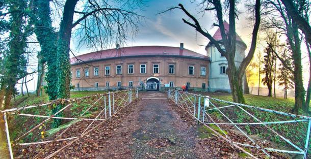 advent-u-dvorcu-kerestinec-1