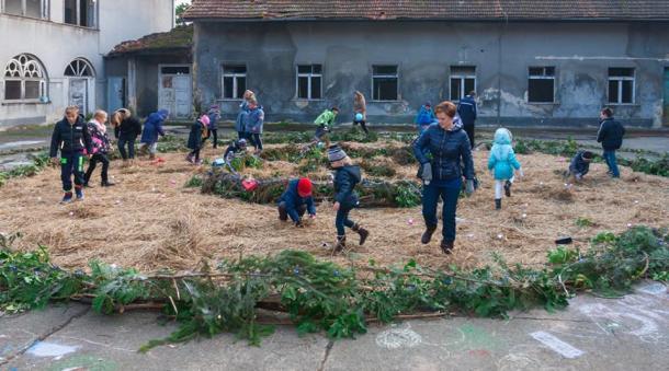 advent-u-dvorcu-kerestinec-2