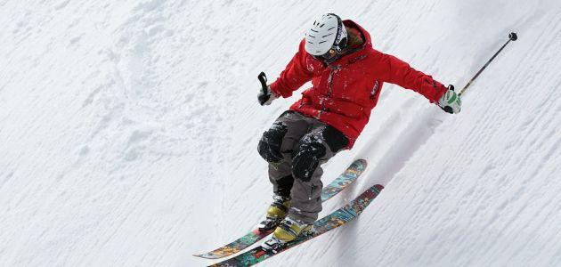Skijaška oprema za početnike