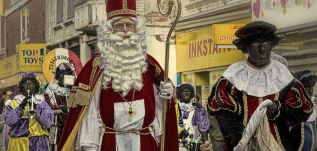 Sveti Nikola: Jedan svetac čijem se danu posebno vesele djeca