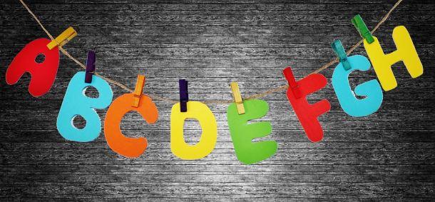 abeceda-1