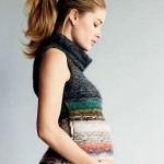 savjet-trudnica
