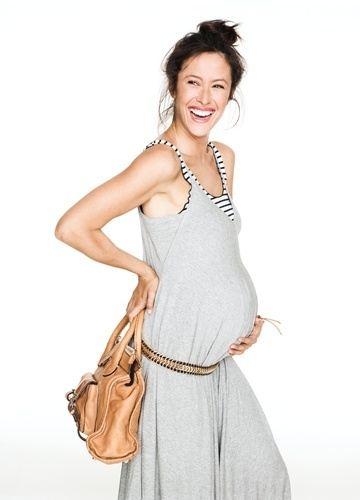 savjet-trudnica-3