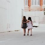 djeca dijete razlika
