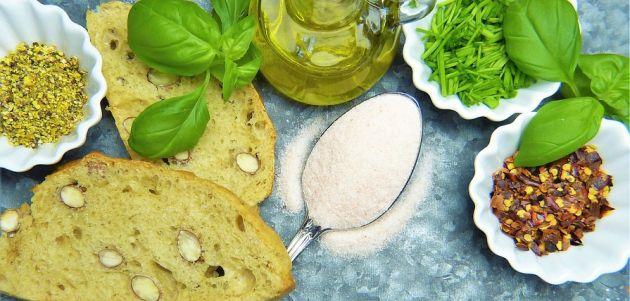 Izrada domaćeg kruha koju će zavoljeti cijela obitelj