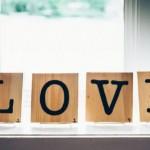 ljubav5