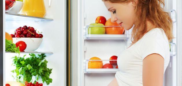 prehrana-trudnice