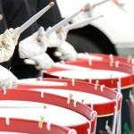 bubnjevi