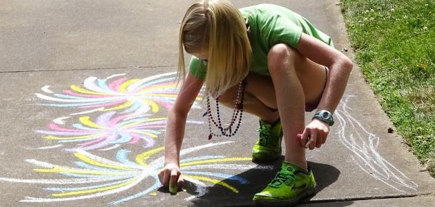 ADHD: Deficit pažnje ili hiperaktivni poremećaj