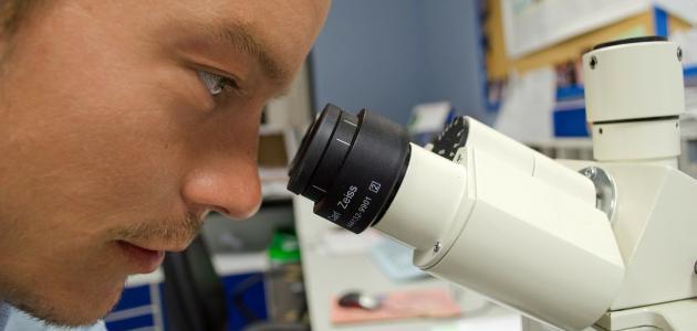 Što je to mikroskop