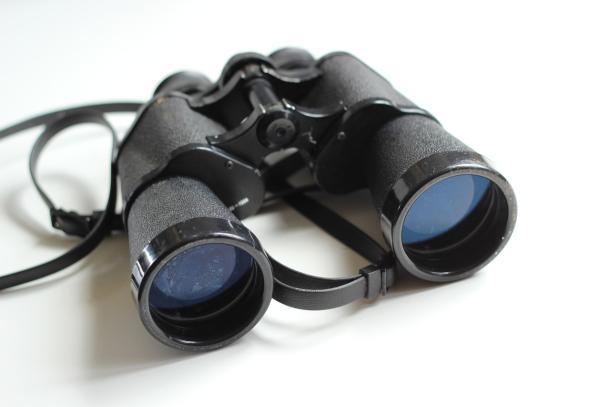 opticki-instrumenti-2