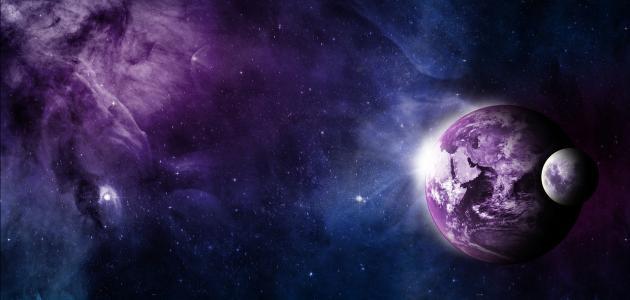 Planeti: što znamo o osam planeta koje nas okružuju u svemiru