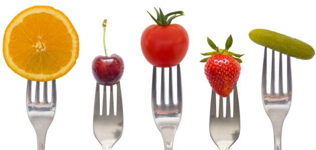 Pet zdravih grickalica