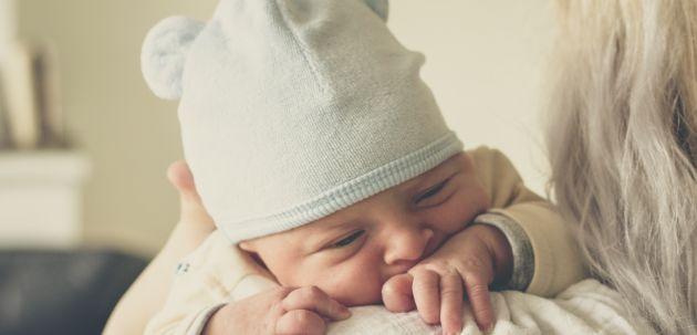 Namirnice koje bebe trebaju izbjegavati