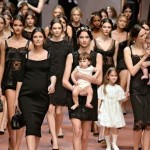 dolce-gabbana-fashion-week