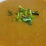 juha-od-slanutka