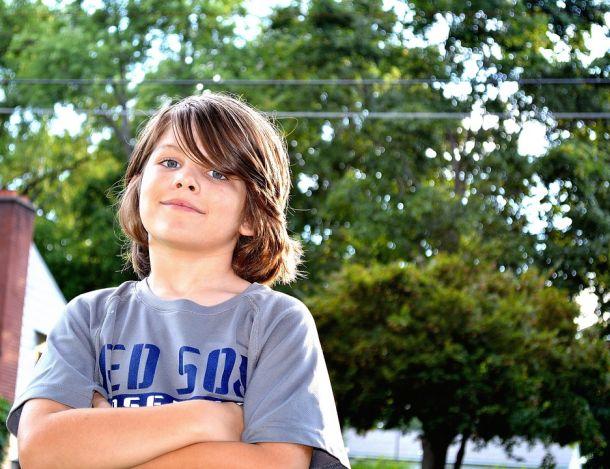 odgoj adolescenta metode odgoja djece