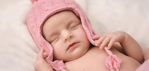 Odvikavanje djeteta od noćnih pelena