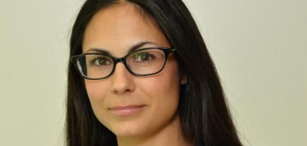 Istraživanje o jednakosti spolova u poslovnom svijetu