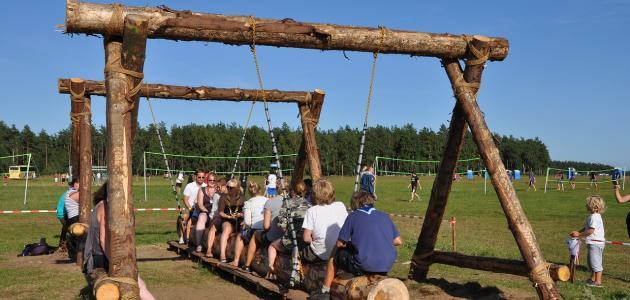 Ljetni kampovi za djecu – što je u ponudi ove godine