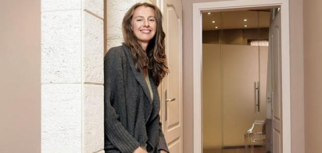 Meri Bura doktorica otkriva novi pristup trudnicama, dojiljama, ženama