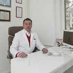 dr-goran-crvenovic